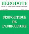 herodote
